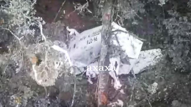 Tim Evakuasi Pesawat Rimbun Air Butuh 3 Jam Sampai ke Lokasi